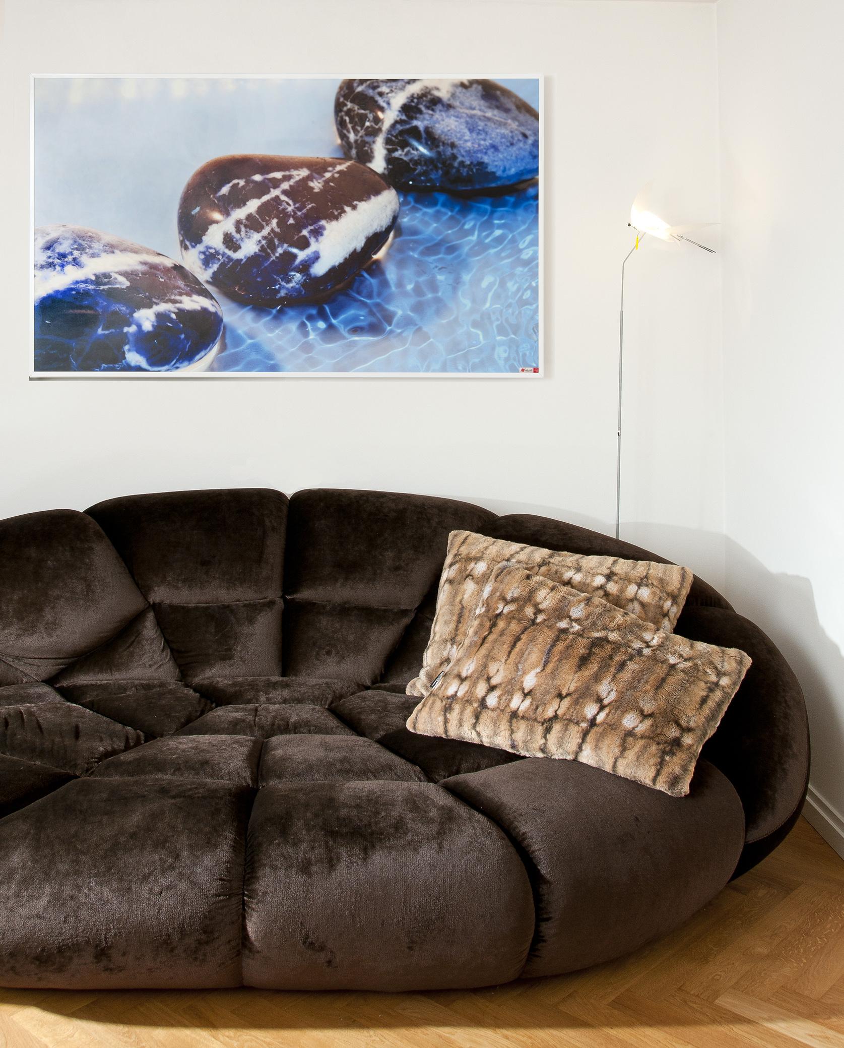 infrarotheizungen tipps zur wattzahl platzierung. Black Bedroom Furniture Sets. Home Design Ideas